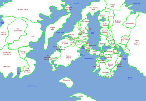 homelands.jpg